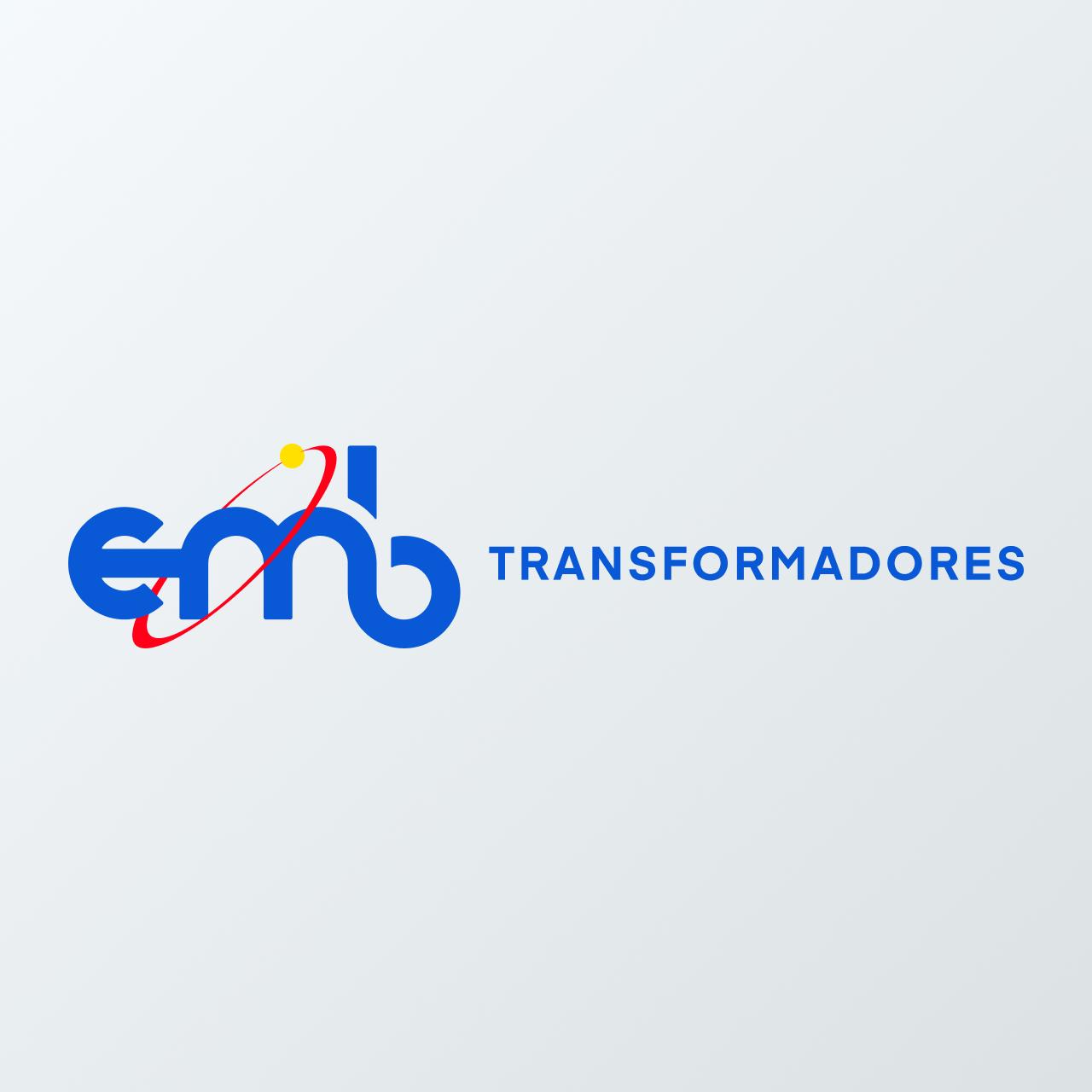EMB Transformadores